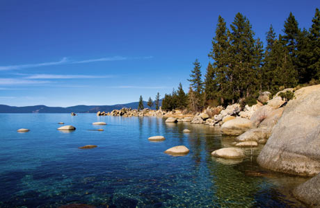 View-of-Lake-Tahoe