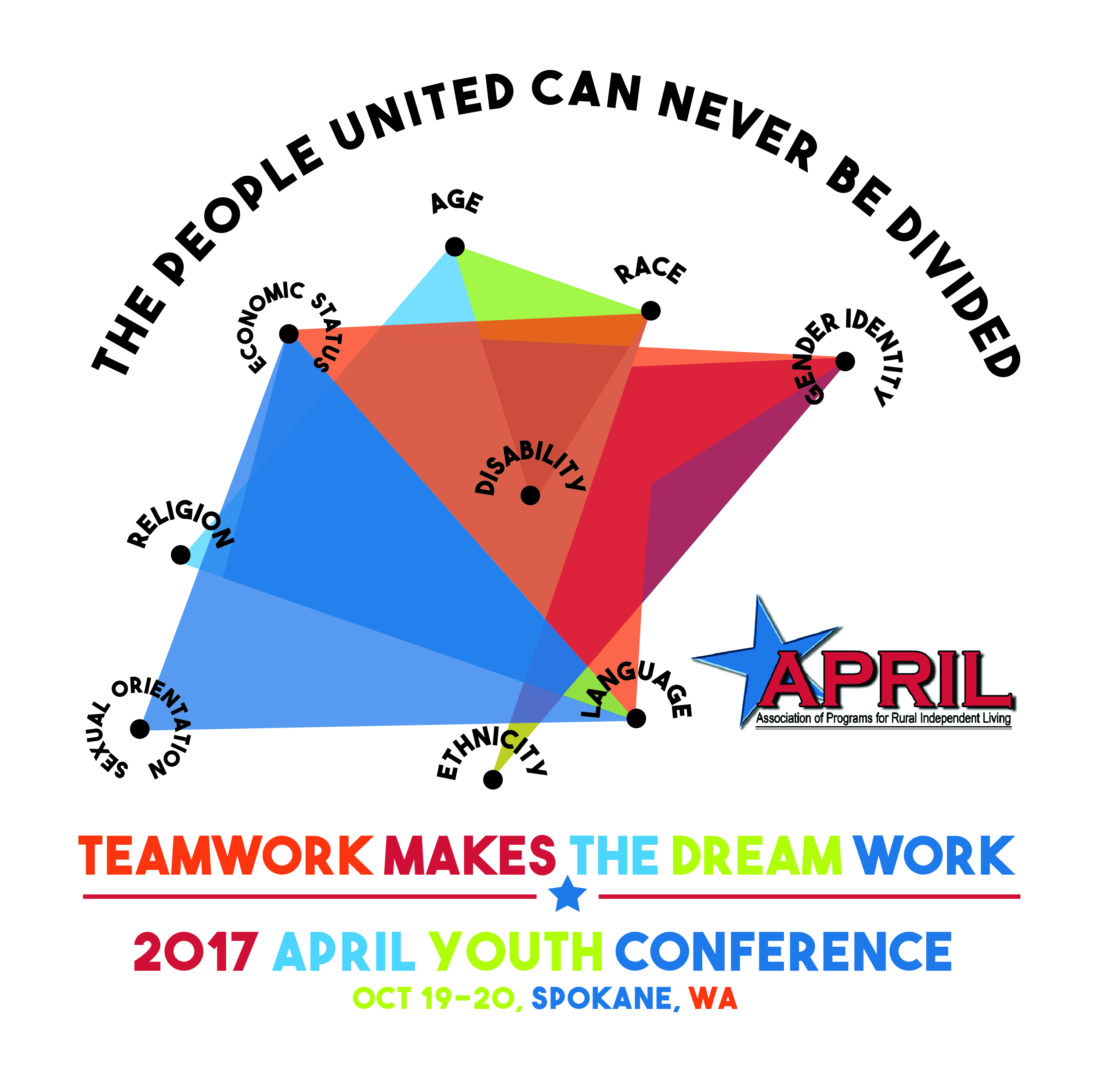 APRIL conference 2017 06